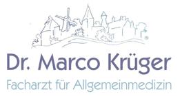 Hausarztpraxis Dr. Krüger Gnoien